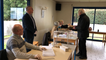 Municipales. Premier tour dans les bureaux de vote à St-Pierre-Quiberon