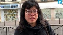 Municipales à Paris: « On aurait dû décaler les élections »