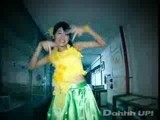 Dschinghis Khan[PV-Dohhh UP!]Berryz Koubou(16th)