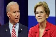Biden endorses Warren bankruptcy plan _ TheHill