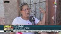 La sociedad venezolana se organiza ante la pandemia del COVID-19