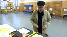 Germany: Bavaria's municipal elections go ahead despite coronavirus concerns