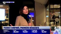 Municipales : Au Havre, Edouard Philippe arriverait en tête du premier tour