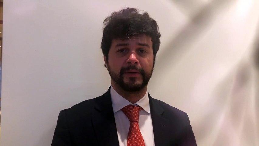 Benifei (Pd), su copyright Italia sia esempio per l'Ue
