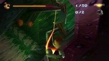 MortaLet's Play - Rayman 2 The Great Escape (PC) [Partie 15 : Le Toit du Monde]