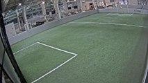 Sofive 04 - Old Trafford (2020-03-15 20).mkv