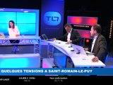 Revivez le 1er tour des élections municipales 2020! - Elections Municipales Loire 2020 - TL7, Télévision loire 7
