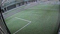 Sofive 05 - Anfield (2020-03-15 21).mkv