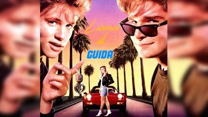 LICENZA DI GUIDA (1988) Film Completo HD