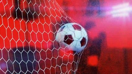 Previa partido entre FC Tokyo y Sanfrecce Hiroshima Jornada 5 Liga Japonesa J1
