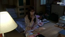 [Badlove] ep.75 the dream of a fish dying, 나쁜사랑 20200316