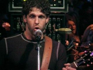 Billy Currington - I've Got A Feelin'