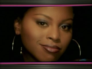 Foxy Brown - Tables Will Turn