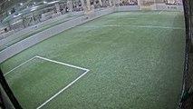 Sofive 01 - Parc des Princes (2020-03-16 01).mkv