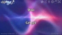 Paul McCartney - Jet (karaoke version  instrumental) Karaoke Version Instrumental