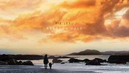 Trystan - Dale: Materna Requiem: 3. Pie Jesu