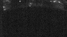 Sofive 05 - Anfield (2020-03-16 02).mkv