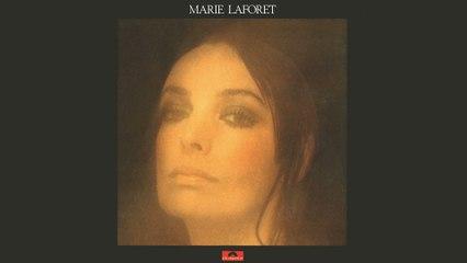 Marie Laforêt - L'amour comme à 16 ans