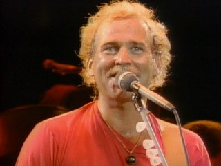 Jimmy Buffett - Cheeseburger In Paradise
