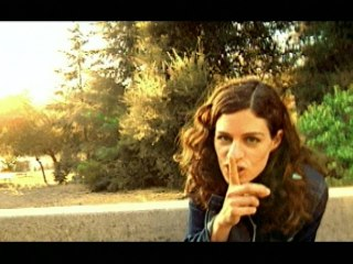 Louise Goffin - Sometimes A Circle