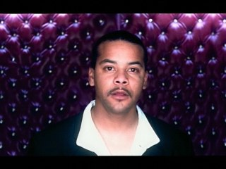 Suga Free - If You Stay Ready