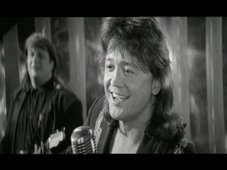 Mark Collie - Born To Love You