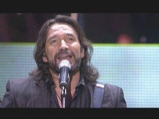Marco Antonio Solís - Tu Carcel