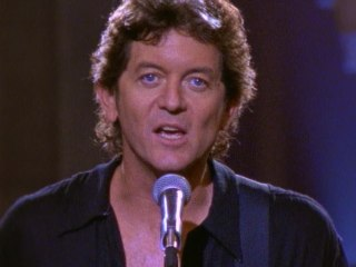 Rodney Crowell - Big Heart