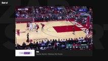 Zap Sports.fr 16 mars 2020_BEST OF NBA 1