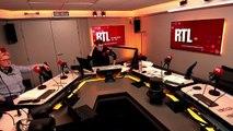 L'invité de RTL Petit Matin du 16 mars 2020