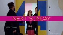 Zoey's Extraordinary Playlist 1x07 Promo Zoey's Extraordinary Confession (2020) Jane Levy series