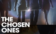The Chosen Ones - EP.08 - The Resistance  | BEST MOVIE 2019 | MOVIE FULL HD