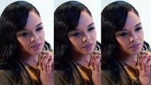 Westworld Season 3 Red Carpet Premiere - HBO