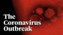Coronavirus outbreak - Tom Hanks contracts COVID-19; North American sports leagues suspend operations