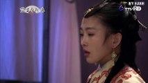 Sở Lưu Hương Tân Truyện Tập 28