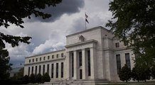 Feds Slash Interest Rates to Near-Zero in Response to Pandemic