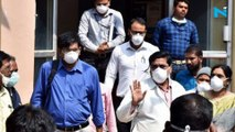 Number of Coronavirus cases rise to 114 in India : All the latest updates