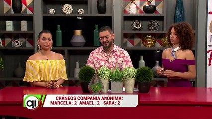 Craneos, compania, anonima - Nex Panamá