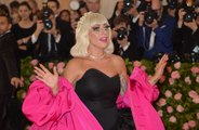 Lady Gaga self-quarantines amid coronavirus crisis
