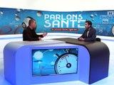 PARLONS SANTE LES ALLERGIES - Parlons santé - TL7, Télévision loire 7