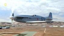 Air Crash - Saison 19 - Épisode 2 - Course contre la mort - Accident à la course aérienne de Reno en 2011 [Français]