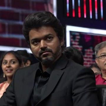 Vijay Speech at Master Audio Launch Part-1