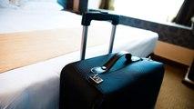 How Major Hotels Around the Globe Are Responding to Coronavirus