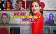 Zoey's Extraordinary Playlist - Promo 1x07