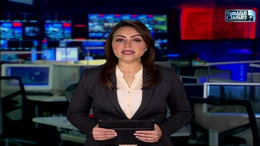 الحكومة تنفي شائعة أن .. مصر لديها 19 ألف حالة إصابة بكورونا