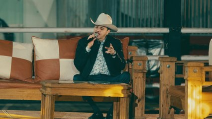 Joel Elizalde - Don Arturo