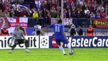 Didier Drogba's 11 Best Champions League Goals  Chelsea Tops