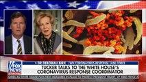 FULL TUCKER CARLSON TONIGHT 8PM 3-16-20 - Fox News Trump Breaking News March 16, 2020