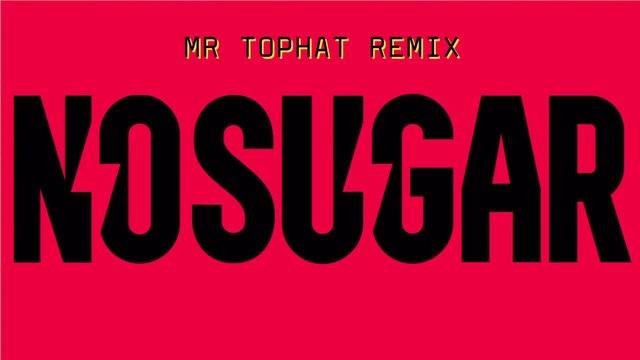 OLSSON - No Sugar