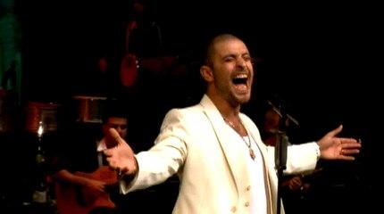Diogo Nogueira - Pelo Amor De Deus
